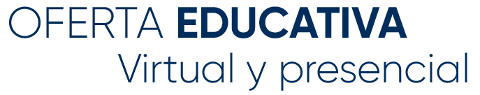 oferta educativa online colombia